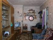 Квартиры,  Новосибирская область Новосибирск, цена 485 000 рублей, Фото