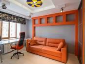 Квартиры,  Новосибирская область Новосибирск, цена 9 500 000 рублей, Фото