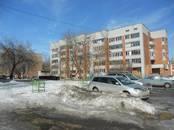Квартиры,  Новосибирская область Бердск, цена 2 700 000 рублей, Фото