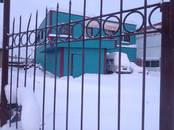 Другое,  Ханты-Мансийский AO Сургут, цена 175 000 рублей/мес., Фото