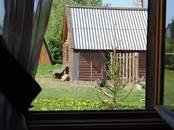 Дома, хозяйства,  Тверскаяобласть Другое, цена 1 800 000 рублей, Фото