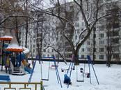 Квартиры,  Москва Рязанский проспект, цена 5 490 000 рублей, Фото