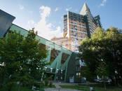 Квартиры,  Москва Молодежная, цена 31 200 000 рублей, Фото