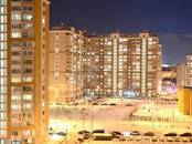 Квартиры,  Москва Саларьево, цена 6 800 000 рублей, Фото