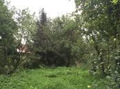 Земля и участки,  Калужская область Обнинск, цена 1 300 000 рублей, Фото