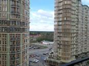 Квартиры,  Московская область Раменское, цена 2 600 000 рублей, Фото