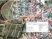 Земля и участки,  Калужская область Мосальск, цена 490 000 рублей, Фото