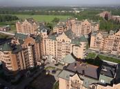 Квартиры,  Московская область Химки, цена 8 630 000 рублей, Фото