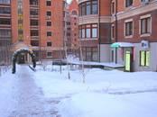 Квартиры,  Московская область Химки, цена 4 328 500 рублей, Фото