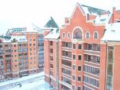 Квартиры,  Московская область Химки, цена 3 686 500 рублей, Фото