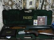 Охота, рыбалка,  Оружие Охотничье, цена 60 000 рублей, Фото