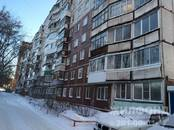 Квартиры,  Новосибирская область Новосибирск, цена 2 200 000 рублей, Фото