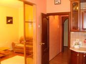 Квартиры,  Санкт-Петербург Выборгская, цена 55 000 рублей/мес., Фото