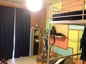 Квартиры,  Ленинградская область Всеволожский район, цена 2 350 000 рублей, Фото
