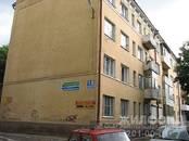 Квартиры,  Новосибирская область Новосибирск, цена 4 970 000 рублей, Фото