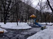 Квартиры,  Москва Киевская, цена 6 590 000 рублей, Фото
