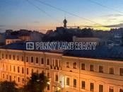 Квартиры,  Санкт-Петербург Чернышевская, цена 200 000 рублей/мес., Фото