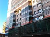 Квартиры,  Новосибирская область Новосибирск, цена 7 152 000 рублей, Фото