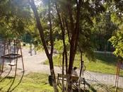 Квартиры,  Новосибирская область Новосибирск, цена 1 960 000 рублей, Фото