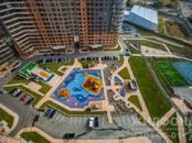 Квартиры,  Новосибирская область Новосибирск, цена 5 654 000 рублей, Фото