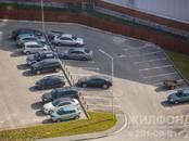 Квартиры,  Новосибирская область Новосибирск, цена 6 228 000 рублей, Фото