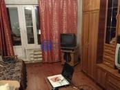 Квартиры,  Московская область Дзержинский, цена 5 000 000 рублей, Фото