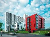 Квартиры,  Москва Шоссе Энтузиастов, цена 8 697 200 рублей, Фото