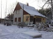 Дома, хозяйства,  Владимирская область Другое, цена 2 000 000 рублей, Фото