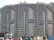 Квартиры,  Санкт-Петербург Гражданский проспект, цена 5 300 000 рублей, Фото