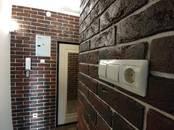Квартиры,  Москва Другое, цена 27 000 рублей/мес., Фото