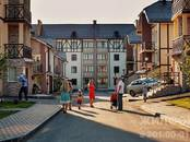 Квартиры,  Новосибирская область Новосибирск, цена 4 525 000 рублей, Фото
