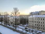 Квартиры,  Санкт-Петербург Садовая, цена 69 000 рублей/мес., Фото