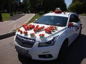 Аренда транспорта Для свадеб и торжеств, цена 600 р., Фото