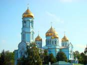 Квартиры,  Краснодарский край Курганинск, цена 1 450 000 рублей, Фото