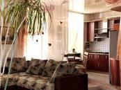 Квартиры,  Санкт-Петербург Петроградская, цена 55 000 рублей/мес., Фото