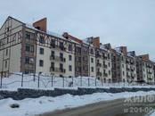 Квартиры,  Новосибирская область Новосибирск, цена 4 088 000 рублей, Фото