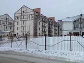 Квартиры,  Новосибирская область Новосибирск, цена 2 621 000 рублей, Фото