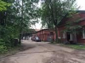 Офисы,  Санкт-Петербург Площадь Ленина, цена 257 300 рублей/мес., Фото