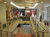 Магазины,  Санкт-Петербург Невский проспект, цена 567 000 рублей/мес., Фото