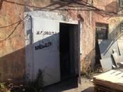 Производственные помещения,  Санкт-Петербург Другое, цена 65 520 рублей/мес., Фото