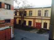 Склады и хранилища,  Санкт-Петербург Площадь Ленина, цена 74 250 рублей/мес., Фото