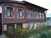 Дома, хозяйства,  Нижегородская область Богородск, цена 3 900 000 рублей, Фото