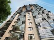 Квартиры,  Москва Другое, цена 4 117 958 рублей, Фото