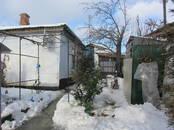 Квартиры Крым, цена 1 600 000 рублей, Фото