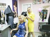 Курсы, образование Курсы парикмахеров, Фото
