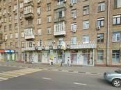 Здания и комплексы,  Москва Автозаводская, цена 303 297 000 рублей, Фото