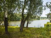 Земля и участки,  Московская область Чеховский район, цена 2 736 000 рублей, Фото