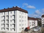 Квартиры,  Краснодарский край Сочи, цена 1 700 000 рублей, Фото