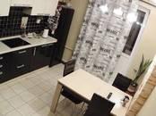 Квартиры,  Республика Коми Ухта, цена 5 000 рублей/мес., Фото