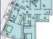 Квартиры,  Москва Шаболовская, цена 33 851 600 рублей, Фото